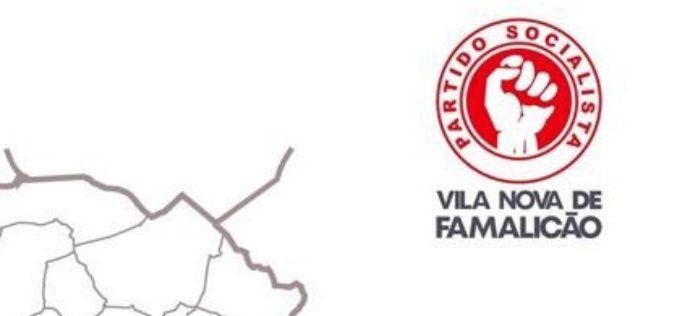 PS | Partido Socialista quer plano para ciclovias de Famalicão