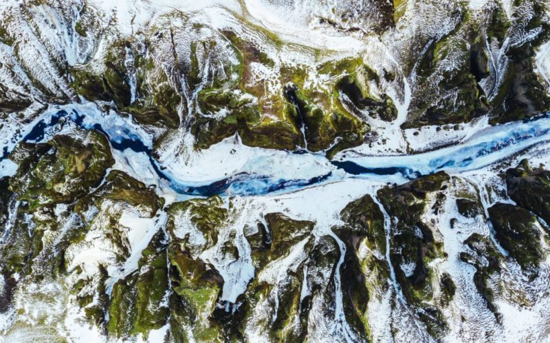 Ambiente | Gulbenkian atribui Prémio para a Humanidade no valor de 1 Milhão de euros