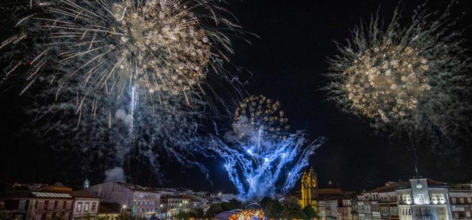 Romarias | Braga cancela S. João