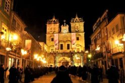 Coronavírus | Braga para Todos exige cancelamento da Semana Santa