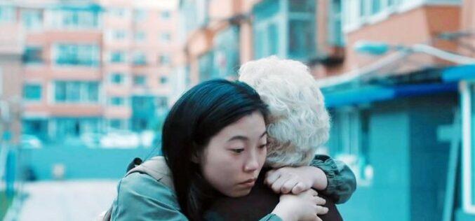 Cineclube | 'A Despedida' de Lulu Wang, um drama familiar sino-americano de sabor agridoce