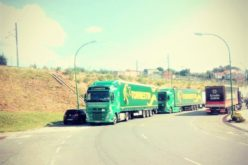 Logística | APAT congratula-se com ação do Governo, mas quer mais medidas para o setor transitário