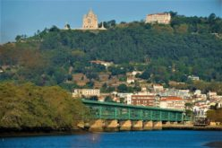 Coronavírus | Viana do Castelo suspende eventos em locais fechados durante o mês de março