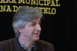 Online | Comércio de Viana do Castelo recebe apoios para marcar presença no mundo digital