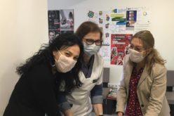 Coronavírus | Vila Verde distribui kits de proteção em unidades de saúde e lares de idosos