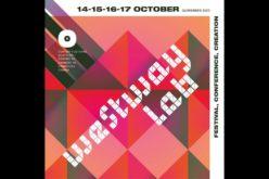 Música | Westway LAB adia programação para Outubro