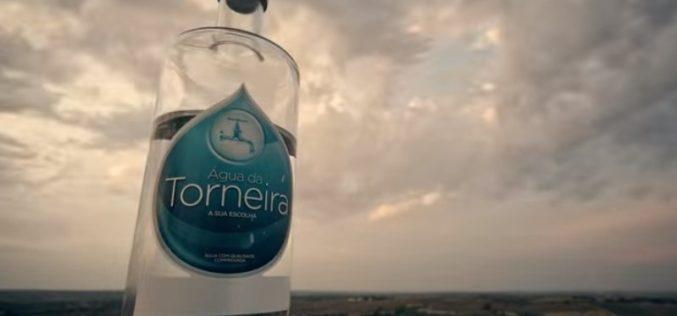Consumo | Viana do Castelo repudia acusações públicas relativas a empresa Águas do Alto Minho