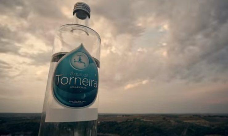 Águas do Alto Minho by Águas de Portugal - água da torneira SharedScreenshot