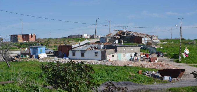 Viver | Amnistia Internacional preocupada com direito à habitação e discriminação étnica em Portugal