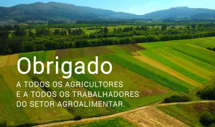 Agricultura 0001 obrigado SharedScreenshot