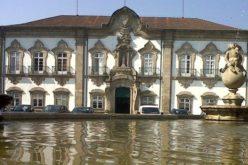 Trabalho   PCP contesta cortes salariais aos funcionários do Município de Braga
