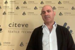 ITV | Citeve apoia setor têxtil a produzir equipamentos contra a Covid-19