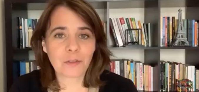 Coronavírus | Bloco debate a crise da pandemia em conferência virtual ao longo de três dias