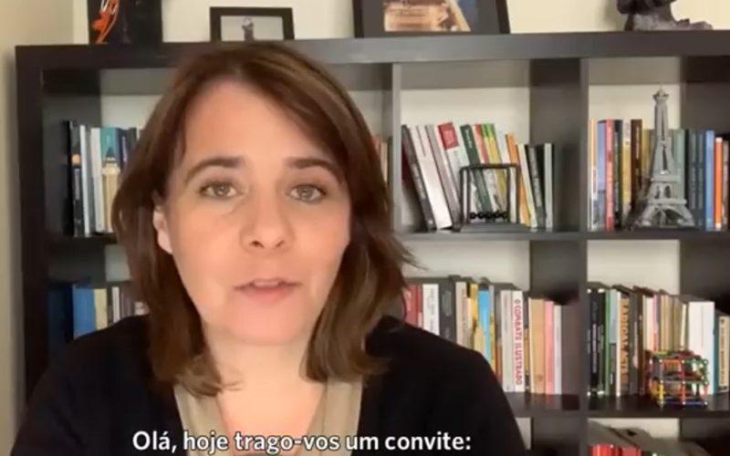 Coronavírus   Bloco debate a crise da pandemia em conferência virtual ao longo de três dias