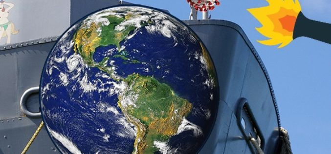 Sustentabilidade | Covideos debatem compatibilidade entre agricultura e ambiente