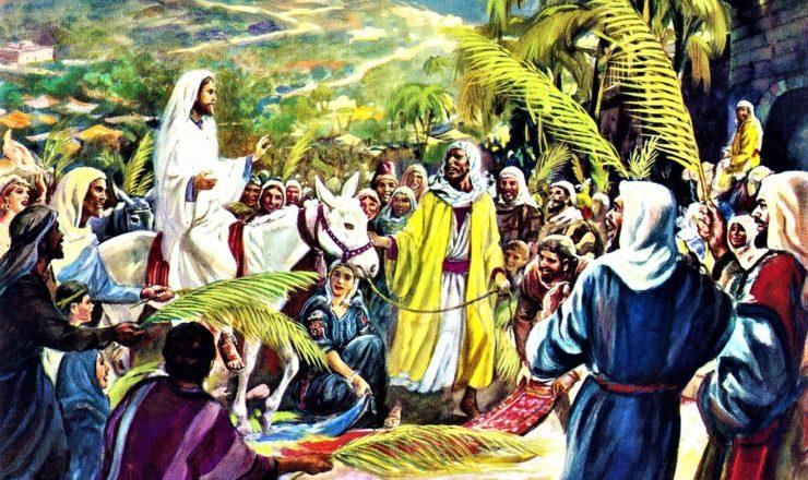 DF arquivo_Entrada de Jesus em Jerusalém 3