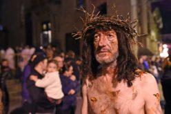 Páscoa | Braga celebra Semana Santa 2020 a partir de casa