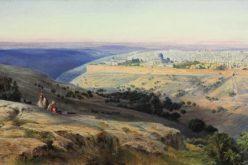 Espiritualidade | O legado dos primeiros seguidores de Jesus