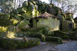 Património | Esposende assinala Dia Internacional dos Monumentos e Sítios