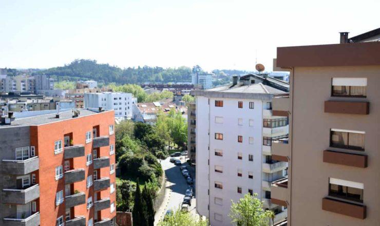 Famalicão habitação by VNF DSC_1757