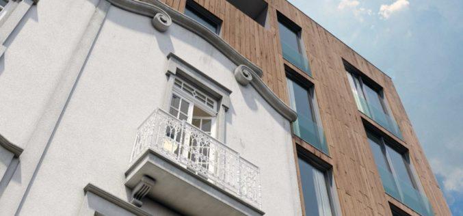 Habitar | Gabriel Couto constrói novos empreendimentos imobiliários no Porto para a israelita Taga-Urbanic
