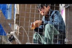 Crowdfunding | Humans Before Borders lança campanha de angariação de fundos 'A Solidariedade não faz quarentena'