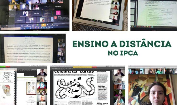 IPCA Ensino Distancia-final-01-scaled ec00