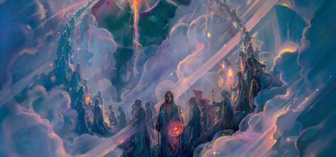 Espiritualidade | A hora da Liberdade: 'o dia inicial inteiro e limpo'