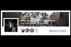 Eleições | José Lourenço candidato a Presidente da República