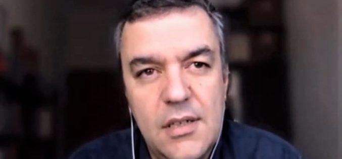 Teatro | O 'Rottweiler' ataca de novo em Viana do Castelo