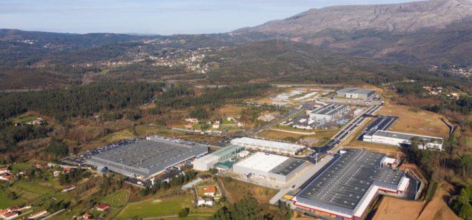 Indústria | Investimento em unidade de componentes automóveis deverá gerar 70 novos postos de trabalho