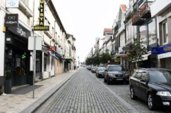 Consumo | 'Comércio da Vila' é agora loja virtual famalicense