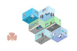 Consumo | 'Contacto Zero' by Partteam, sistema seguro de gestão de filas de espera em serviços e negócios