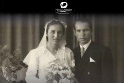 Memória | Vive na Póvoa de Varzim? Casou há mais de 50 anos? Contacte o Arquivo Municipal