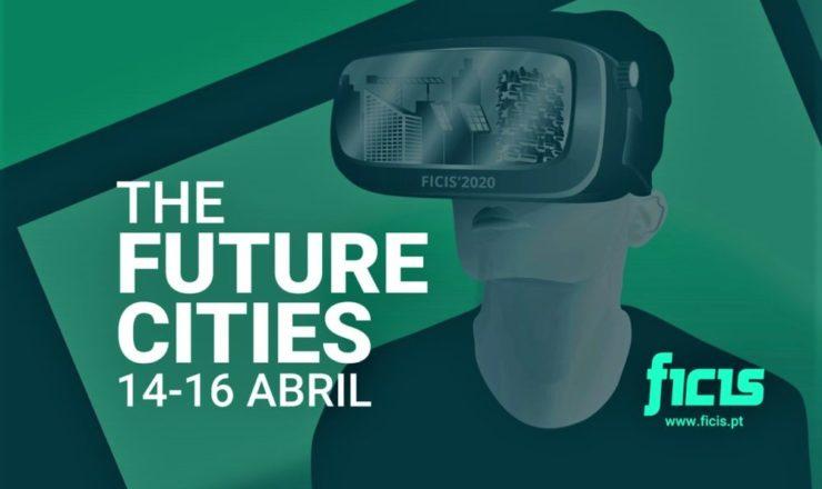 ficis 2020 the future cities _o 00