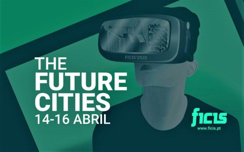 Urbanismo | A partir de Braga, especialistas debatem a aplicação da inteligência nas cidades