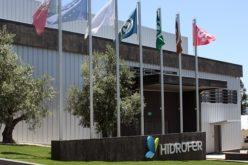 Coronavírus | Hidrofer contratualiza abastecimento de zaragatoas ao SNS