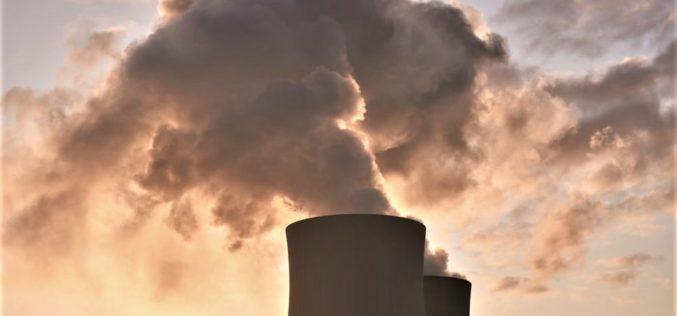 Ambiente | ZERO estima redução superior a 50 mil toneladas de CO2 por dia em relação a março de 2019