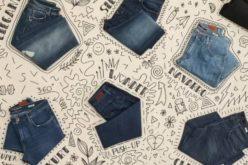 ITV | Sonae passa a deter a totalidade da Salsa Jeans