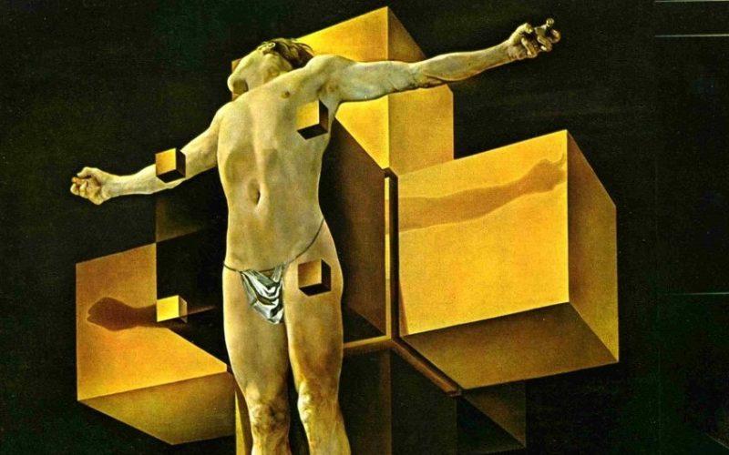 Espiritualidade | A Páscoa: da cruz à luz