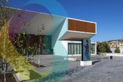 Negócios | InvestBraga prepara reabertura dos espaços de todas as unidades de negócio