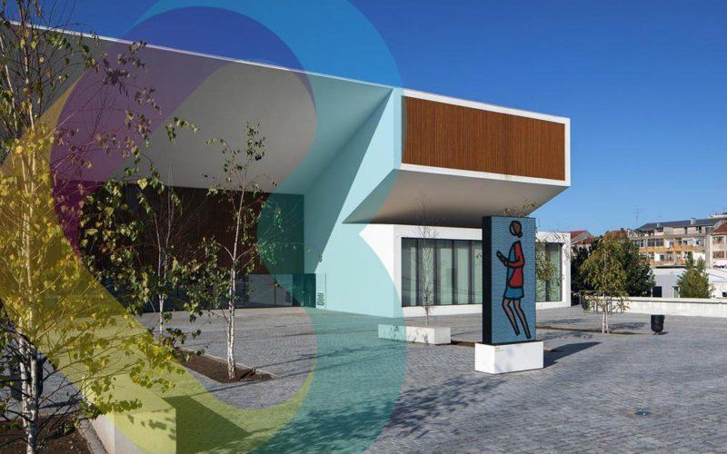 Negócios   InvestBraga prepara reabertura dos espaços de todas as unidades de negócio