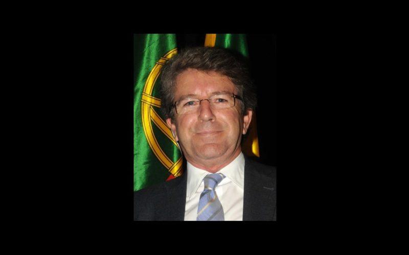 Questionário de Proust | António Alberto Brandão Gomes Barbosa