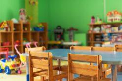Ensino | Barcelos rastreia funcionários das creches antes de reabertura
