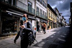 Pandemia | Braga prepara regresso à 'normalidade'