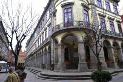 Mobilidade | Braga aposta em sistemas de informação e de controlo de tráfego