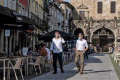 Consumo | Braga introduz medidas de apoio à economia local