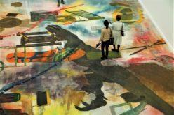 Identidade | CIAGJ assinala Dia Internacional dos Museus com lançamento de três vídeos nas redes sociais