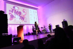 Cinema | Festival YMotion de Famalicão prestes a iniciar edição 2020