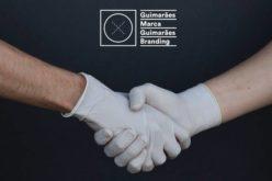 Negócios | Guimarães Marca esclarece empresas